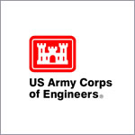 United States Army Corps of Engineers